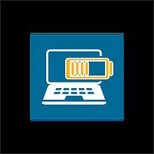 Аккумуляторы для ноутбуков по модели аккумулятора