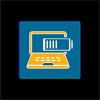 Аккумуляторы для ноутбуков по модели ноутбука
