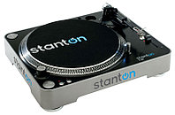STANTON T.62 B