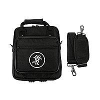 MACKIE ProFX4 Bag