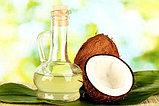 Shiva (шива) - кокосовое масло для волос, фото 2