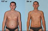Жидкий Каштан - средство для похудения, фото 3