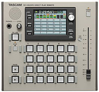 TASCAM RC-HS20PD