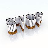 EASYnoSMOKE (изи ноу смок) - средство от курения, фото 2