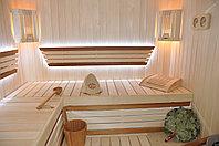 Сауна финская, фото 1