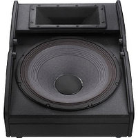 Electro-Voice TX1152FM