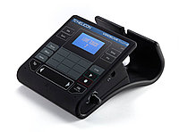 TC HELICON VoiceLive Touch 2, фото 1