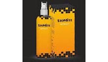 Stomite(стомайт) - спрей от клещей