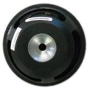 JBL 331366-001X (C500G)