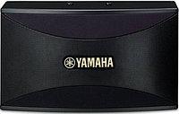 YAMAHA KMS-1000 BL