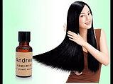 Andrea Hair (андреа хеир) - инновационная сыворотка для восстановления волос, фото 2