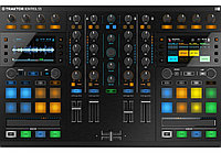 Native Instruments Traktor Kontrol S5, фото 1