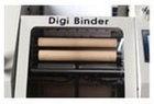 Клеевая машина для производства фотоальбомов DigiBinder, фото 5