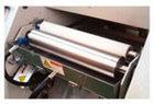 Клеевая машина для производства фотоальбомов DigiBinder, фото 6