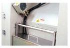 Клеевая машина для производства фотоальбомов DigiBinder, фото 7
