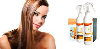 Ultra Hair Spray (ультра хеир спрей)