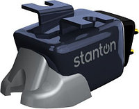 STANTON 505.V3 Twin