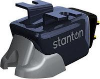 STANTON 505.V3 H4 - Twin