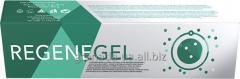 Regenegel (Регенегель) - от боли в суставах