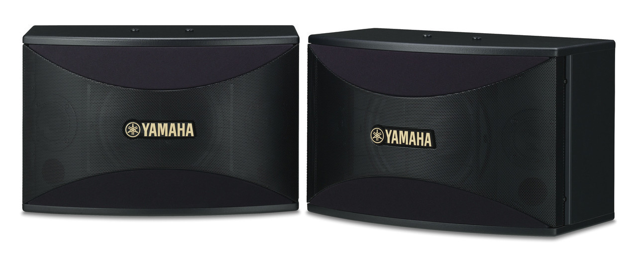 YAMAHA KMS-910 BL