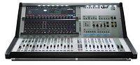 Soundcraft Vi1 - 32