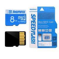 MicroSDHC карта памяти 64GB