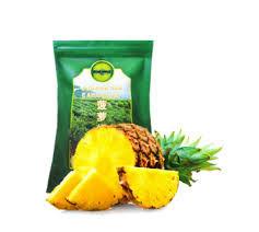Pineapple Tea (Пинепл Ти) - ананасовый чай для похудения