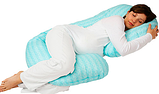 Подушки для беременных Люкс, фото 2