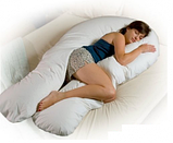Подушки для беременных Люкс, фото 3