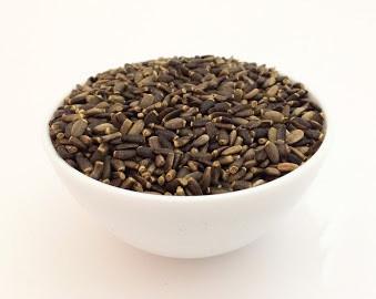 Расторопша - семена Свойства