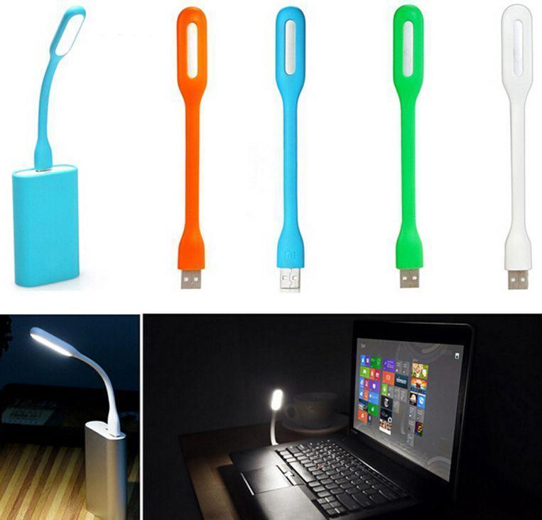 Лампа  Xiaomi USB лампа