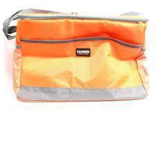 COOLING BAG CL 1700-1 - термосумка