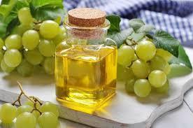 Масло виноградных косточек Нерафинированное