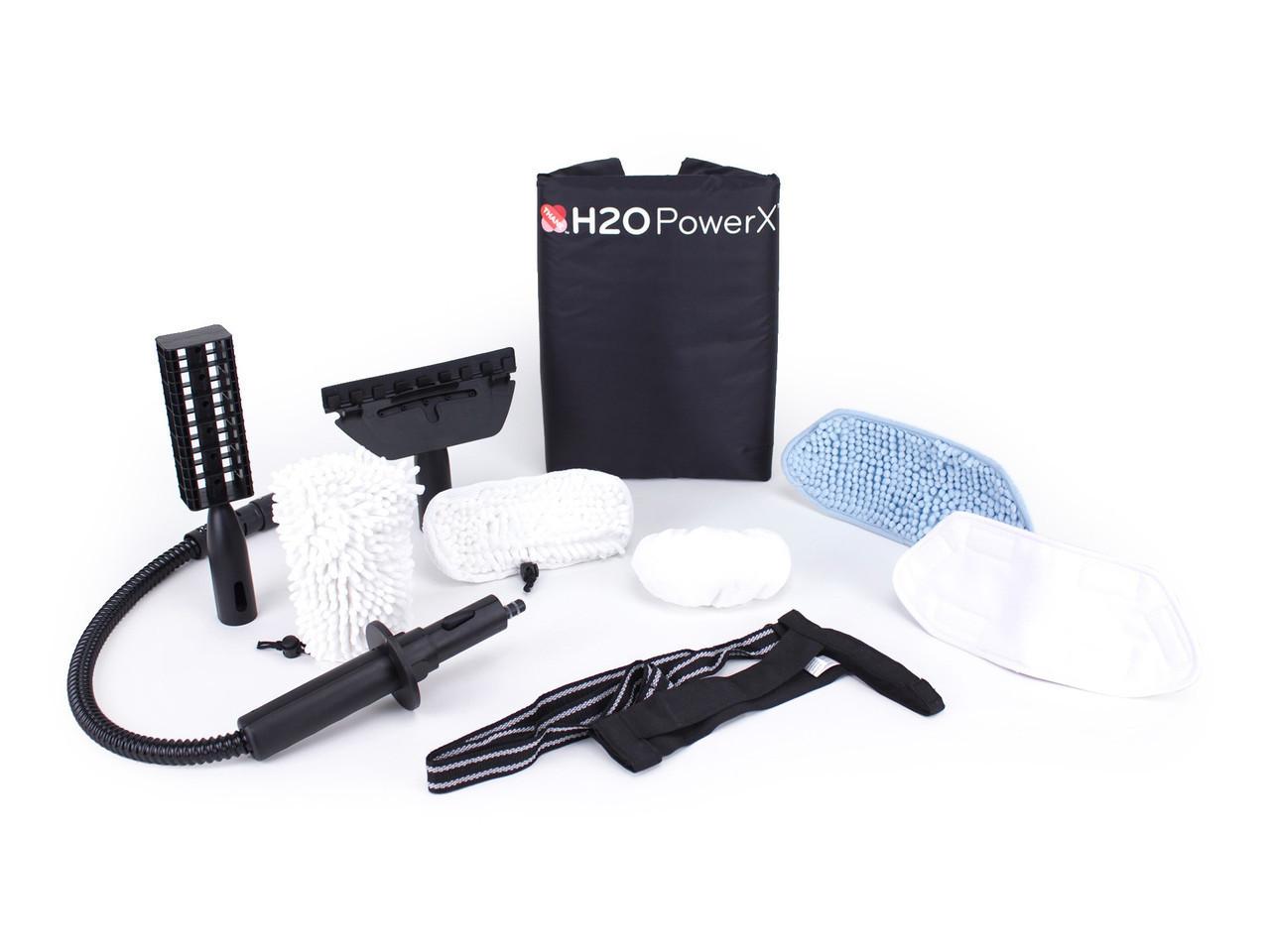Набор аксессуаров для H2O PowerX