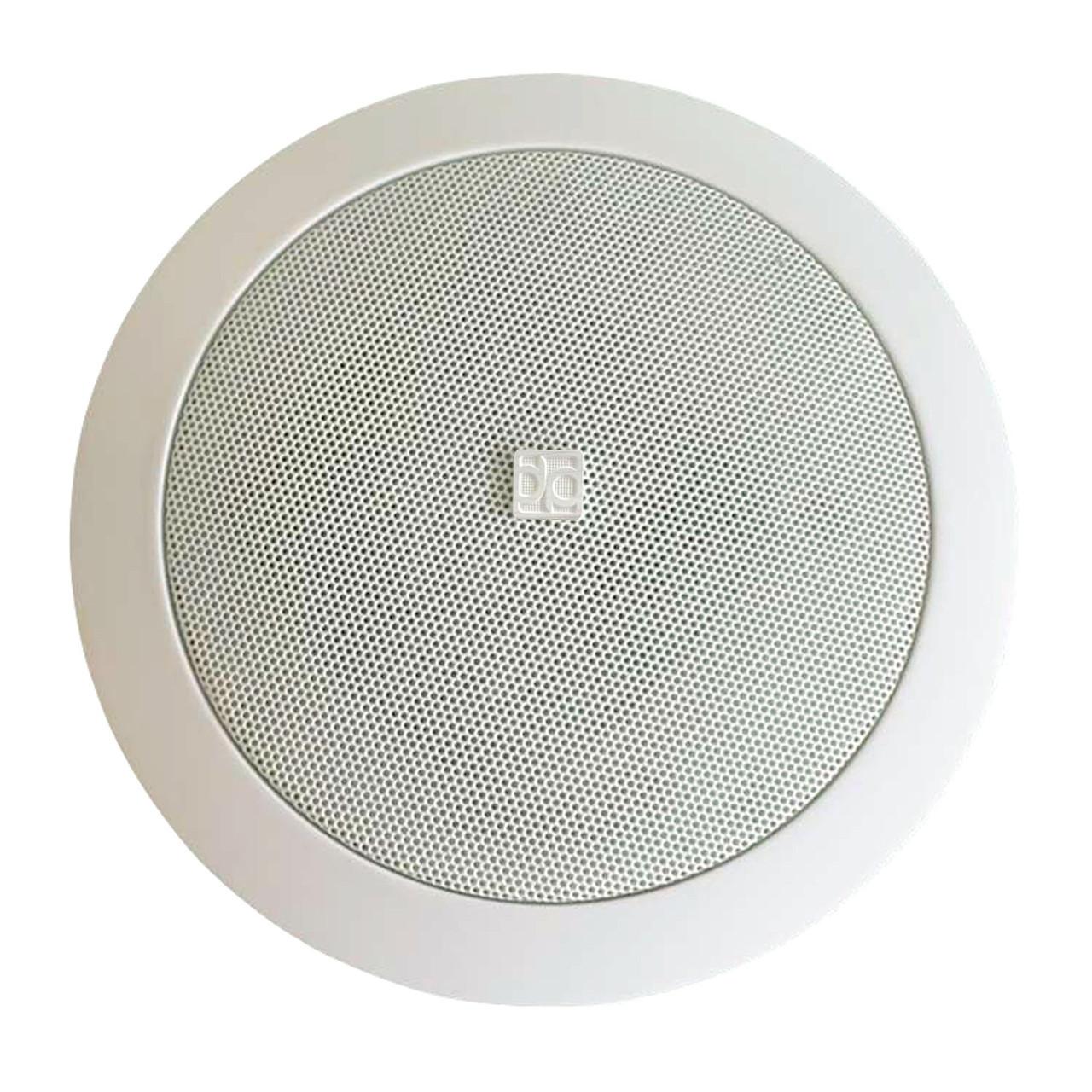 Direct Power Technology DP-25 4`+1.5.