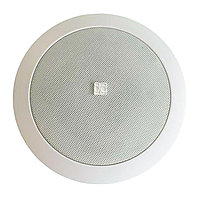 Direct Power Technology DP-25 4`+1.5., фото 1