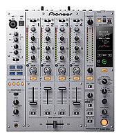 PIONEER DJM-850-S DJ, фото 1