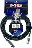 KLOTZ M5-06