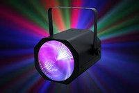 KAM LED Concept V2