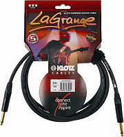 KLOTZ LAGPP0600