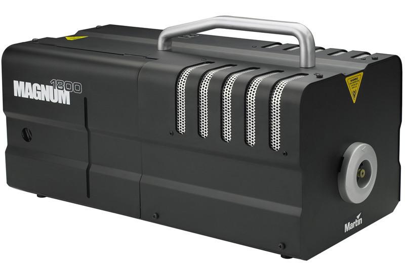 MARTIN Magnum 1800 EU 230V,50 HZ