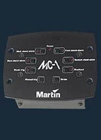 MARTIN MC-1