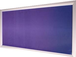 CLS Mirrorpanel 3, 60x180cm direct DMX