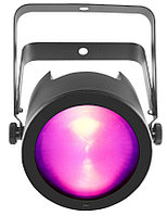 CHAUVET-DJ COREpar UV USB