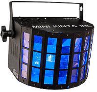 CHAUVET-DJ Mini Kinta LED IRC, фото 1