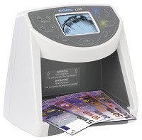 DORS 1200 универсальный просмотровый детектор банкнот