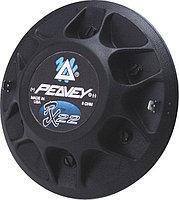 PEAVEY RX22 Diaphragm Kit