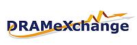 DRAMeXchange представила своё исследование рынка корпоративных SSD