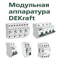 KLOTZ AH3200KXP2