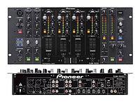 PIONEER DJM-5000 DJ